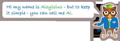 al-owl