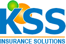 KSS Insurance