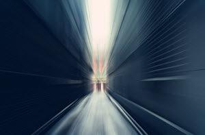 narrow-path-300-wide